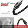 Baseus Cafule Cable USB to Micro