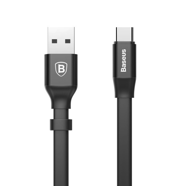 Baseus Nimble Type-C Portable Cable