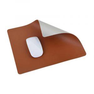 COTEetCI Double Colors Mouse Pad