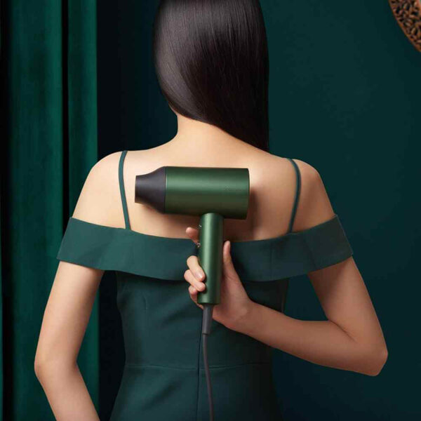 Xiaomi SHOWSEE A5-R G Anion Negative Ion Hair Dryer