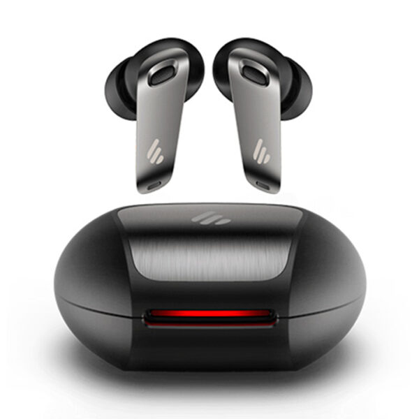 Edifier NeoBuds Pro True Wireless Stereo Earbuds with Active Noise Cancellation