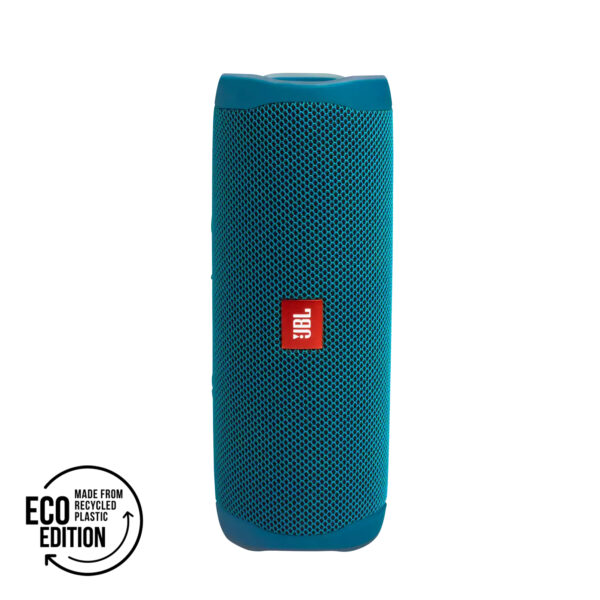 JBL Flip 5 Eco Edition