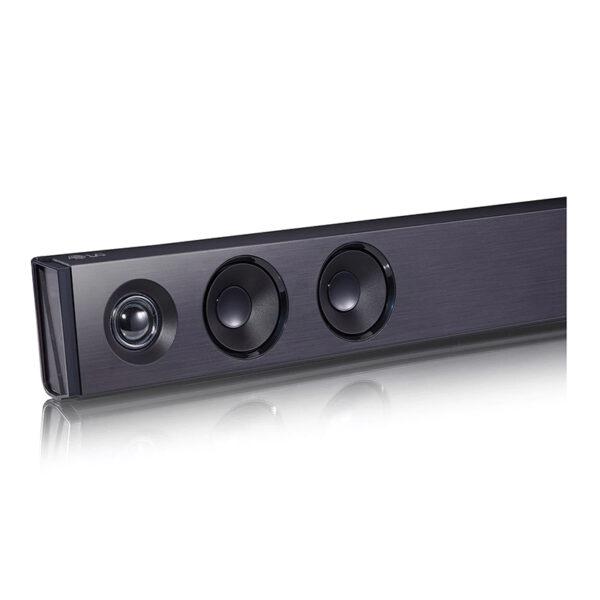 LG SK1D 100W Soundbar