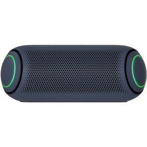 LG XBOOM Go PL5 Portable Bluetooth Speaker with Meridian Technology
