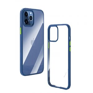ROCK Guard Pro Series Protection Case for iPhone 12 Series