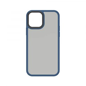 ROCK Luxury Translucent Case For iPhone 13 Series