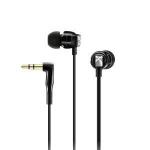 SENNHEISER CX 3.00 In-Ear Headphone