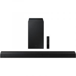 Samsung A Series HW-A550 410W 2.1 Channel Soundbar