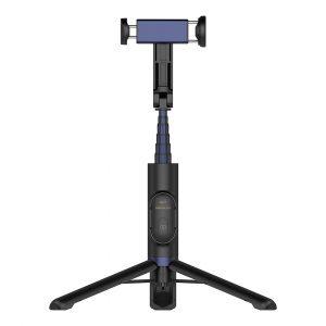 Samsung CnT Selfie Stick