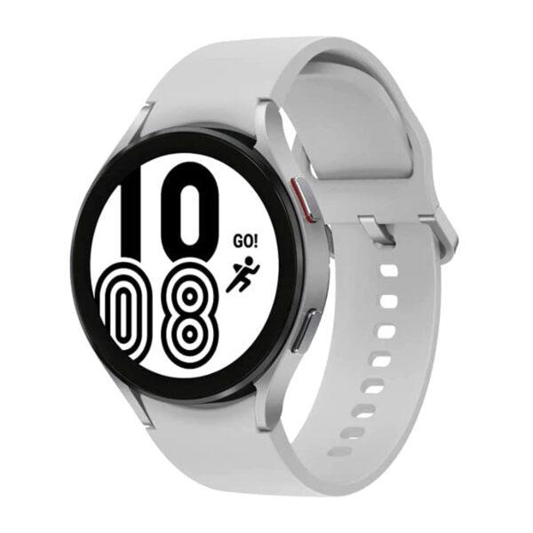 Samsung Galaxy Watch 4 Classic 40mm