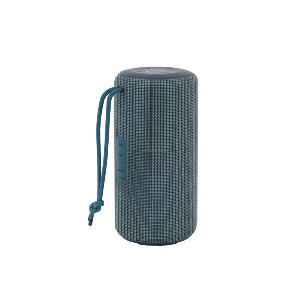 WiWU Thunder P24 Bigger Wireless Stereo Sound Speaker