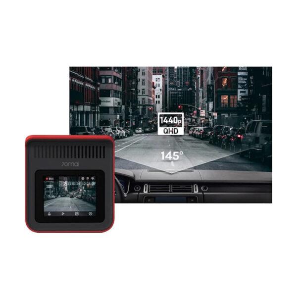 Xiaomi 70mai A400 Dash Cam