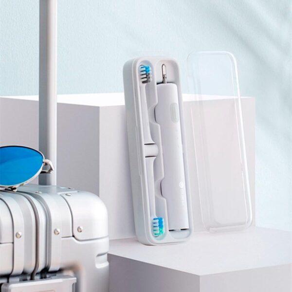 Xiaomi Dr.Bei Sonic Electric Toothbrush