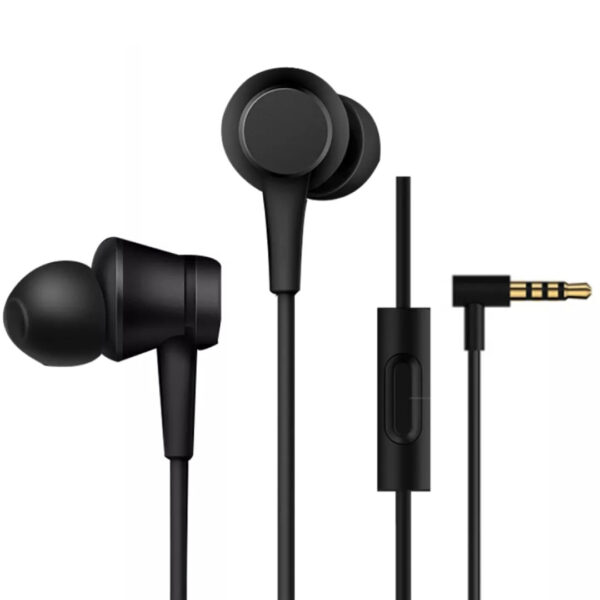 Xiaomi Single Dynamic Driver Earphones