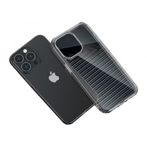 rockspace Initial Series Protection Case for iPhone 13 Series