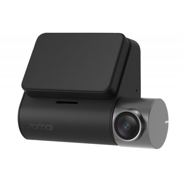 70mai Dash Cam Pro Plus + Rear Cam Set A500s