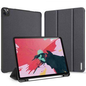 Dux Ducis Domo Series Case for iPad