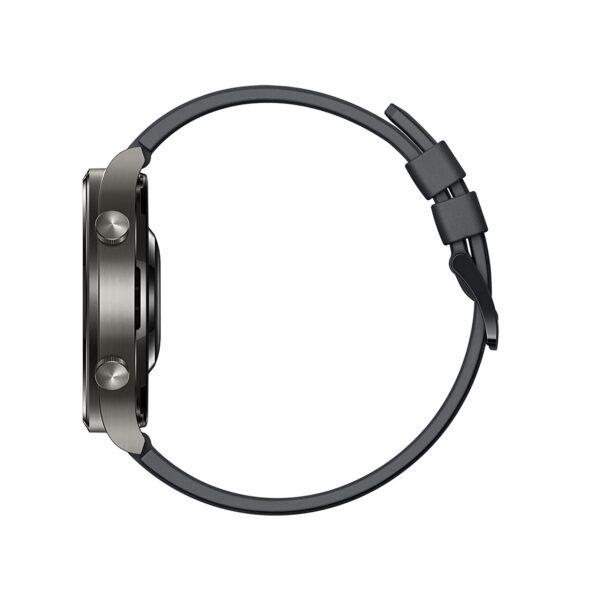 HUAWEI Watch GT 2 Pro Smart Watch