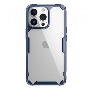 Nillkin Nature TPU Pro Series Case for Apple iPhone 13 Series