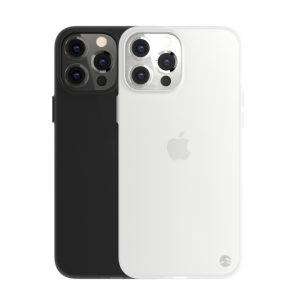 SwitchEasy 0.35 Ultra Slim Case for iPhone 13 Series