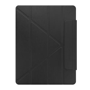 SwitchEasy Origami Protective Case for iPad